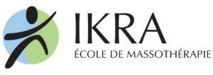 Aller à la IKRA Massage d'accueil