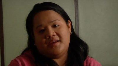 Tagalog - Rachelle